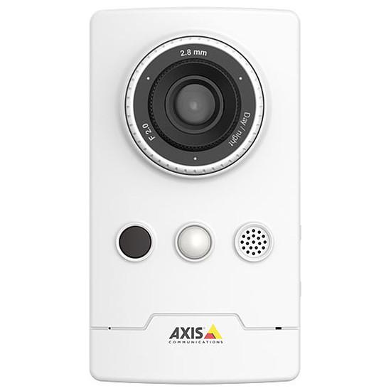 Caméra IP Axis M1065-L