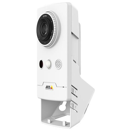 Caméra IP Axis M1065-L - Autre vue