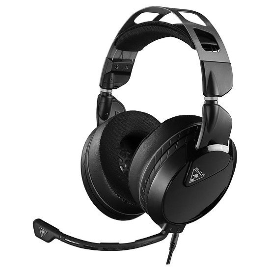 Casque micro Turtle Beach Atlas Elite