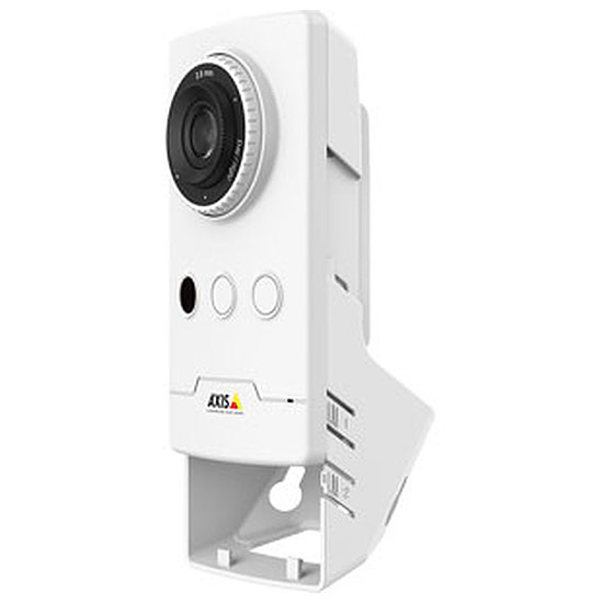 Caméra IP Axis M1045-LW
