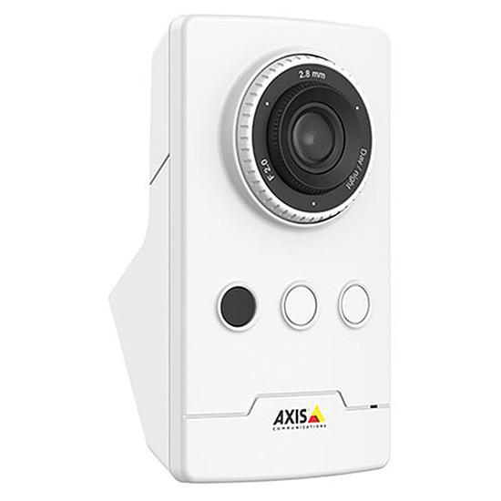 Caméra IP Axis M1045-LW - Autre vue