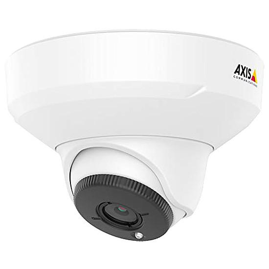 Caméra IP Axis Companion Eye mini L