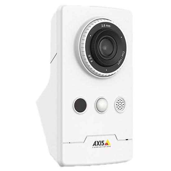 Caméra IP Axis Companion Cube L - Autre vue