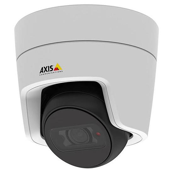Caméra IP Axis Companion Eye LVE