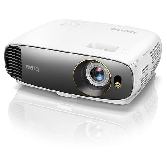 Vidéoprojecteur BenQ W1720 - DLP 4K UHD - 2000 Lumens