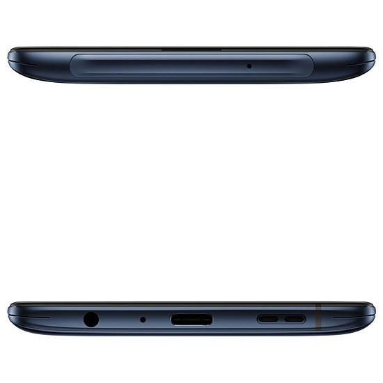 Smartphone et téléphone mobile Oppo Reno (noir) - 256 Go - 6 Go - Autre vue