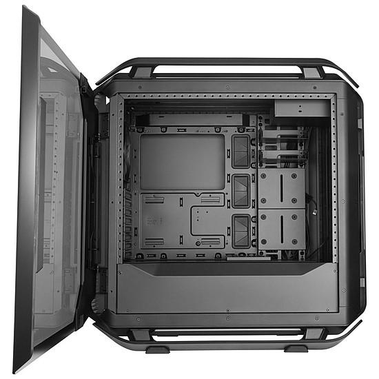 Boîtier PC Cooler Master Cosmos C700P - Black Edition - Autre vue