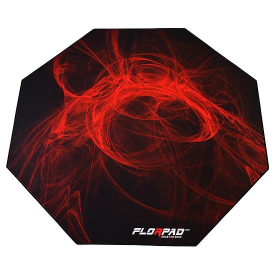 Fauteuil / Siège Gamer Florpad Fury