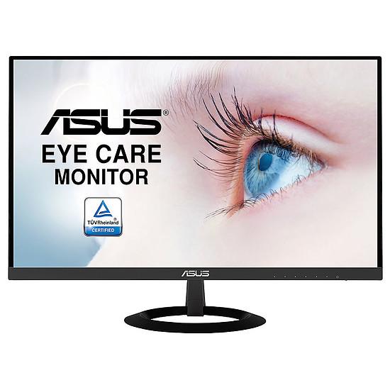 Écran PC Asus VZ229HE