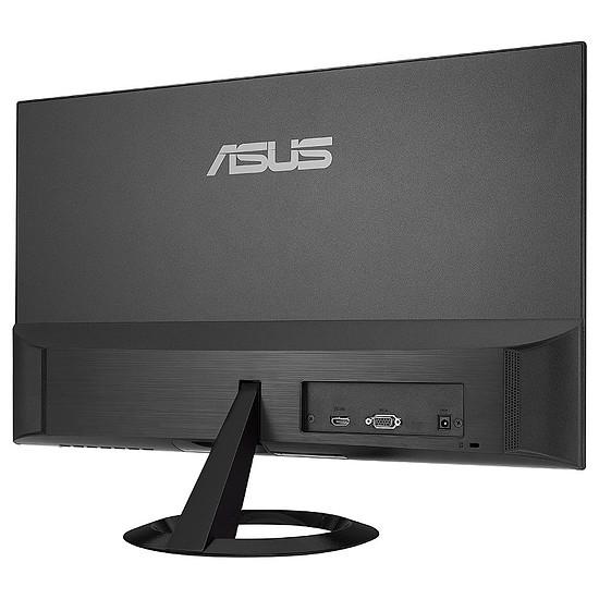 Écran PC Asus VZ229HE - Autre vue
