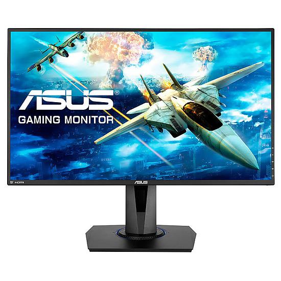 Écran PC Asus VG275Q