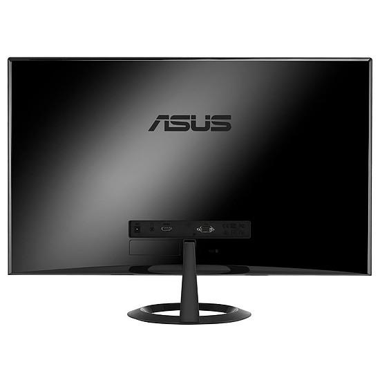 Écran PC Asus VX279HG - Autre vue