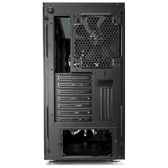 Boîtier PC Fractal Design Define S2 Vision Blackout - Autre vue