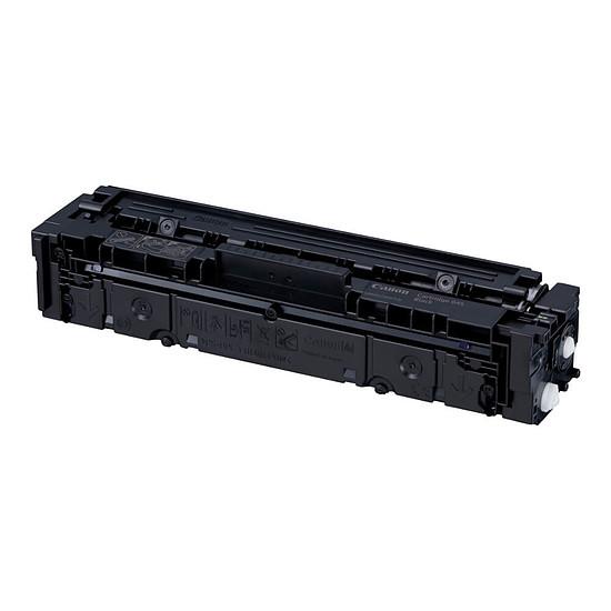 Toner imprimante Canon 045 (Noir) - Autre vue