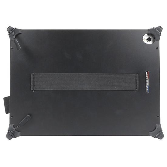 """Accessoires tablette tactile Mobilis Coque Resist Pack (noir) - iPad Pro 10,5"""" - iPad Air 2019 10,5"""" - Autre vue"""