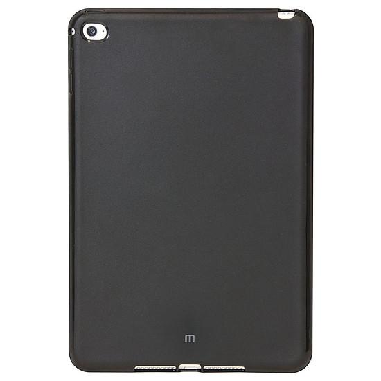 Accessoires tablette tactile Mobilis Coque T Series (noir) - iPad Mini 4 - iPad Mini 2019 - Autre vue