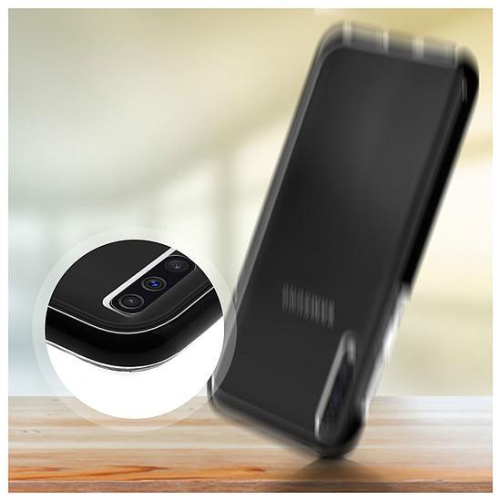 Coque et housse Akashi Coque ultra renforcée - Samsung Galaxy A50 - Autre vue