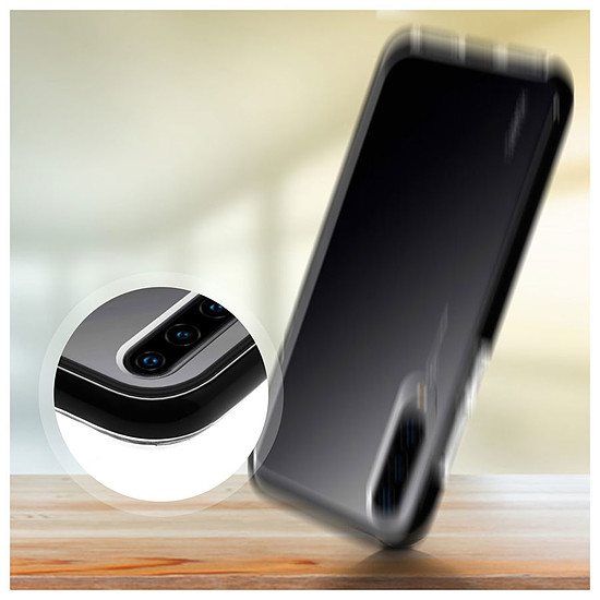 Coque et housse Akashi Coque ultra renforcée - Huawei P30 Lite - Autre vue