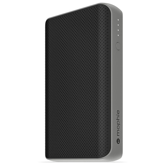 Batterie et powerbank Mophie Powerstation PD XL (noir) - 10050 mAh