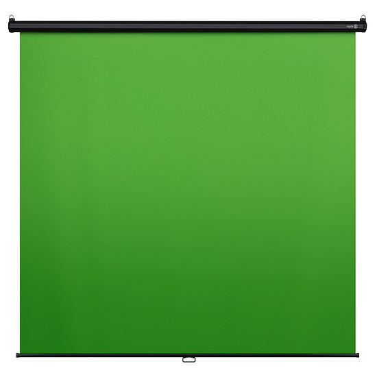 Accessoires streaming Elgato Green Screen MT