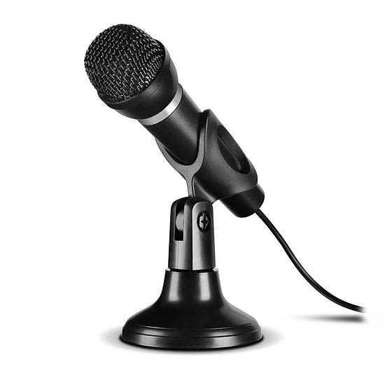 Microphone Speedlink Capo (USB)
