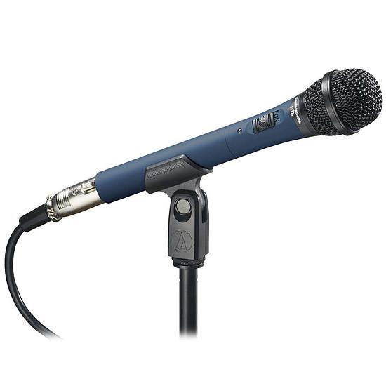 Microphone Audio-Technica MB4K - Autre vue