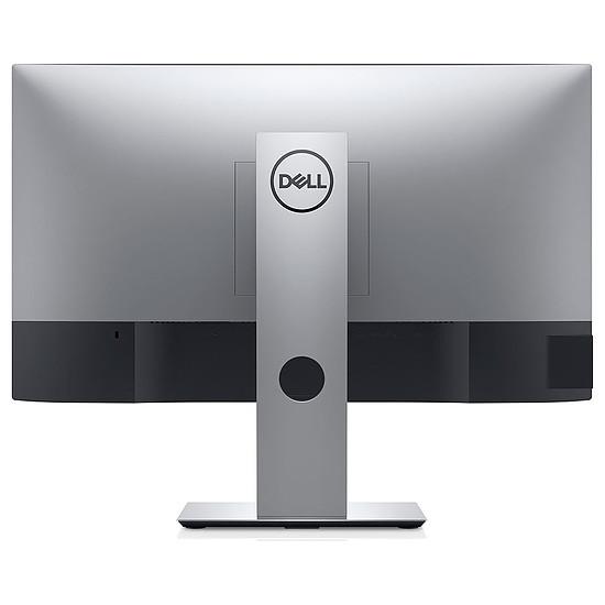 Écran PC UltraSharp U2419H - Autre vue