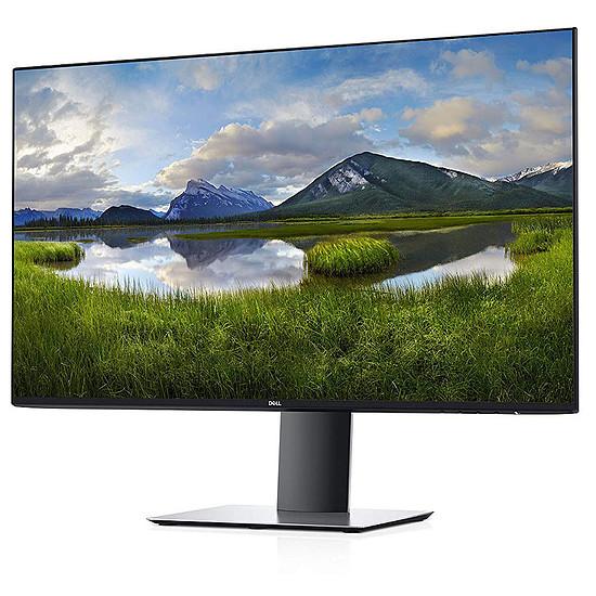 Écran PC UltraSharp U2719D - Autre vue