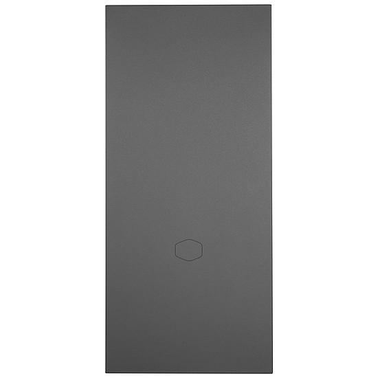 Boîtier PC Cooler Master Silencio S600 - Autre vue