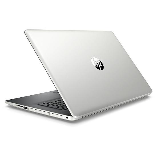 PC portable HP 17-by1013nf - Autre vue