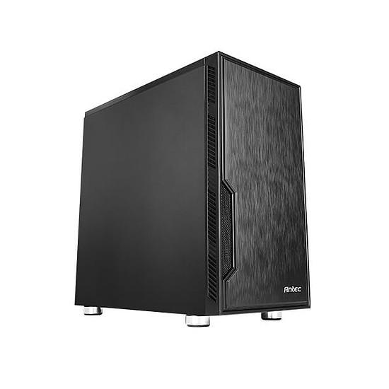 Boîtier PC Antec VSK10