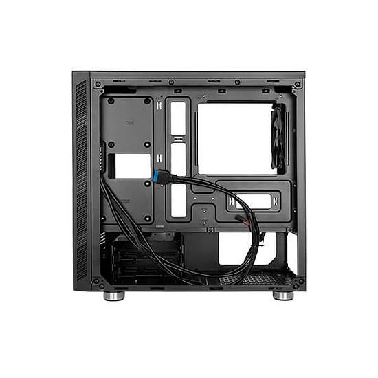 Boîtier PC Antec VSK10 - Autre vue