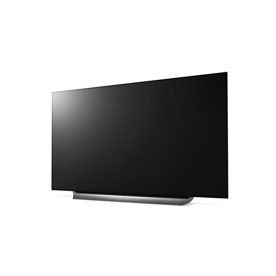 TV LG 65C9 - TV OLED 4K UHD HDR - 164 cm - Autre vue