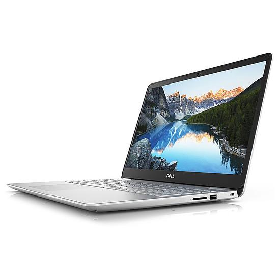 PC portable DELL Inspiron 15 5584 (6V33M) - Autre vue