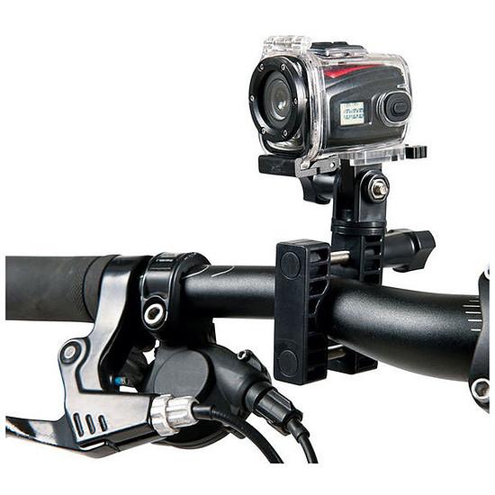 Caméra sport ClipSonic X92PC