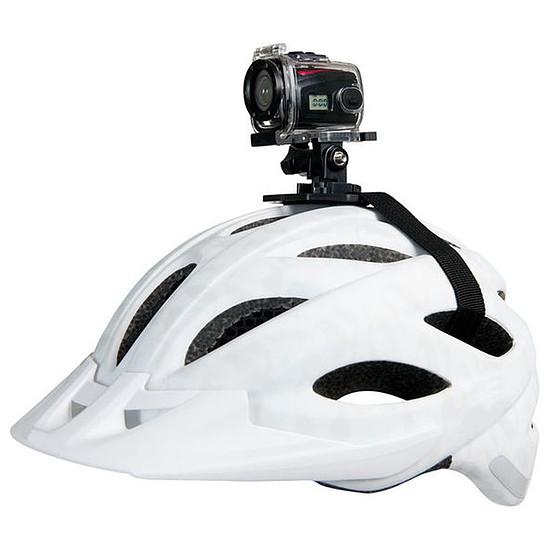 Caméra sport ClipSonic X92PC - Autre vue