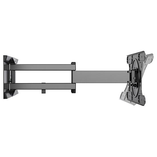 Support TV Meliconi OLED SDRP - Autre vue