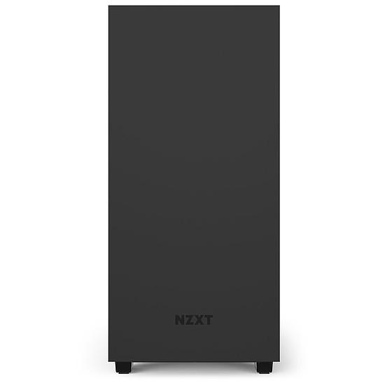 Boîtier PC NZXT H510 - Noir - Autre vue
