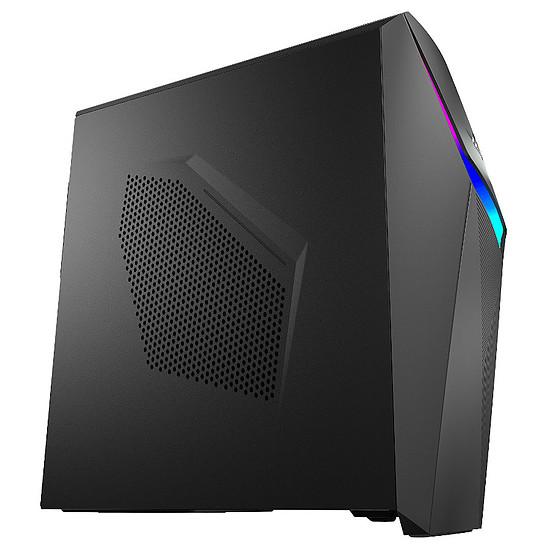 PC de bureau ASUS ROG STRIX GL10CS-FR156T - Autre vue