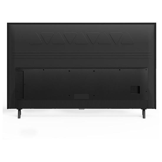TV TCL 43DP602 - TV 4K UHD HDR - 108 cm - Autre vue