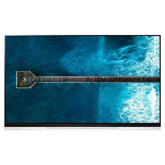 TV LG 65E9 TV OLED UHD 4K HDR 164 cm