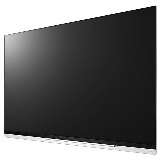 TV LG 65E9 TV OLED UHD 4K HDR 164 cm - Autre vue