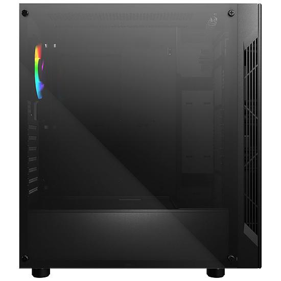 Boîtier PC MSI MAG Vampiric 010X - Autre vue