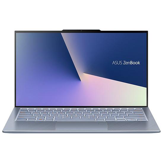 PC portable ASUS Zenbook S13 UX392FN-AB006T - Autre vue