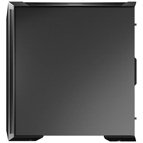 Boîtier PC MSI MPG Gungnir 100P - Autre vue