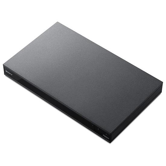 Lecteur Blu-Ray Sony UBP-X800M2 - Autre vue
