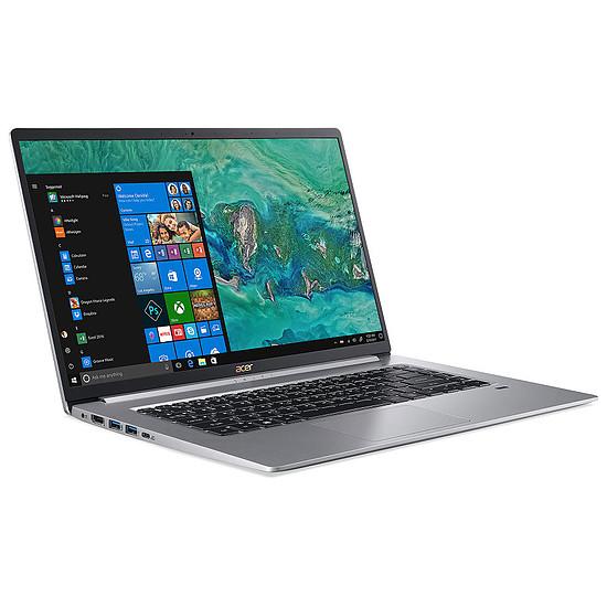 PC portable ACER Swift 5 SF515-51T-54LK