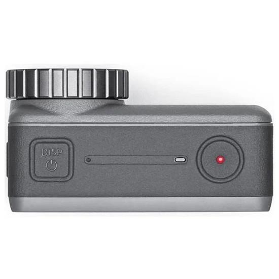 Caméra sport DJI Osmo Action - Autre vue