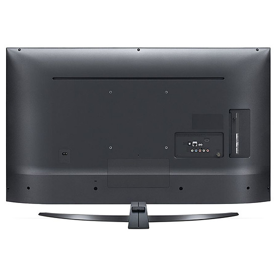TV LG 55UM7400 TV UHD 4K 139 cm - Autre vue