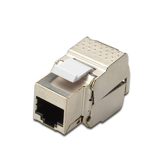 Connectique RJ45 Digitus DN-93612